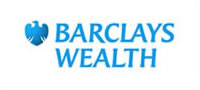 Assistant Vice President at Barclays Wealth