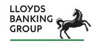 Insurance Divisional Lead at Lloyds Banking Group