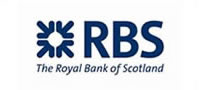 Supplier Management Project Manager at Royal Bank of Scotland