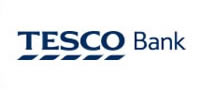 Project Manager at Tesco Bank