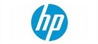 hp senior consultant