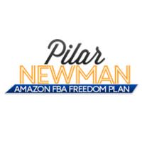 Pilar Newman